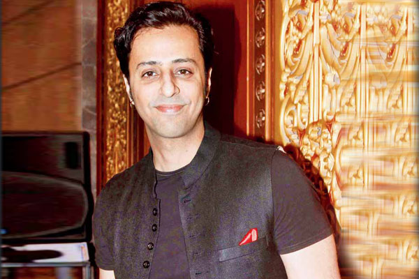 Birthday Special: 10 things you should know about Salim Merchant ...