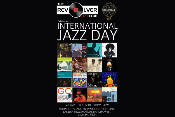 All-star Jazz concert hosted in Cuba