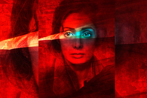 MOM Trailer 2: Sridevi's exemplary acting piques viewers' interest in this thriller