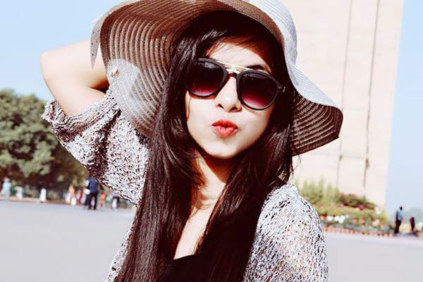 Revealed! Why did YouTube delete Dhinchak Pooja's videos