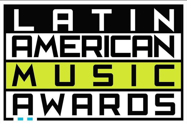 Sony Music artists dominate the 2017 Latin American Music Awards