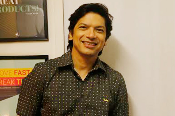 shaan question answer video songs