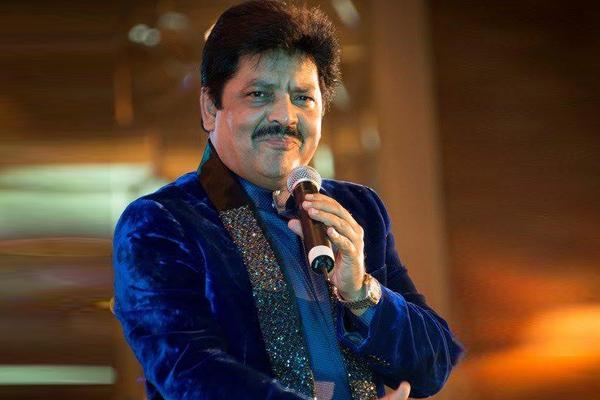 om shanti om hindi full movie in youtube