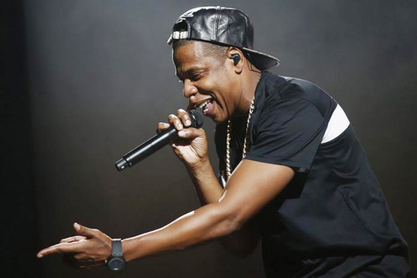 Jay Z cancels concert over technical issues