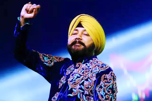 Daler Mehndi, convicted in human trafficking case, gets bail