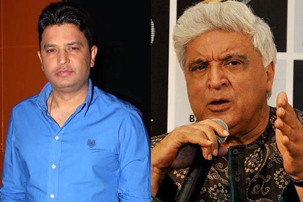 Bhushan_Kumar-Javed_Akhtar