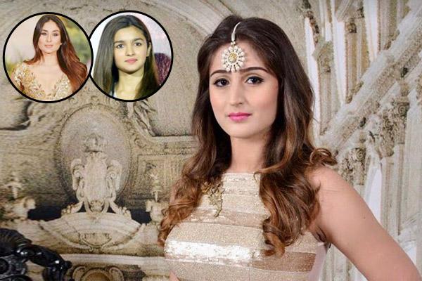 Image result for dhvani bhanushali a r rahman