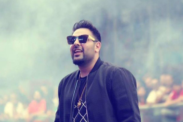 b32fa8b19407 MUMBAI  Popular rapper-composer Badshah could have made his acting debut  with Karan Johar s segment in Lust Stories. Instead