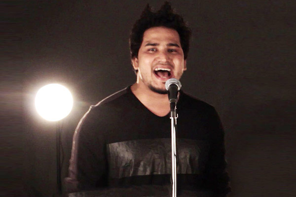 's Popularity Depends On How It's Promoted: Singer Dev Negi