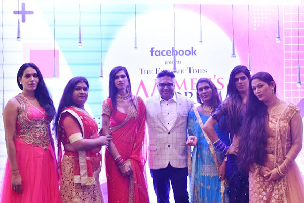 The 6 Pack Band: India's first transgender band, voices opportunity