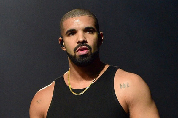 Drake's letter to his mother up for sale | Radioandmusic.com