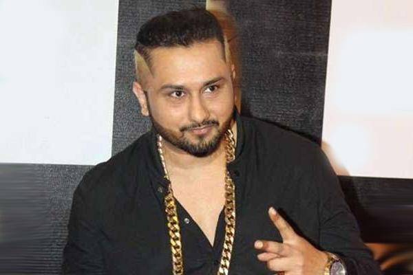 Honey Singh garners three mn followers on Instagram, thanks fans - RadioandMusic.com
