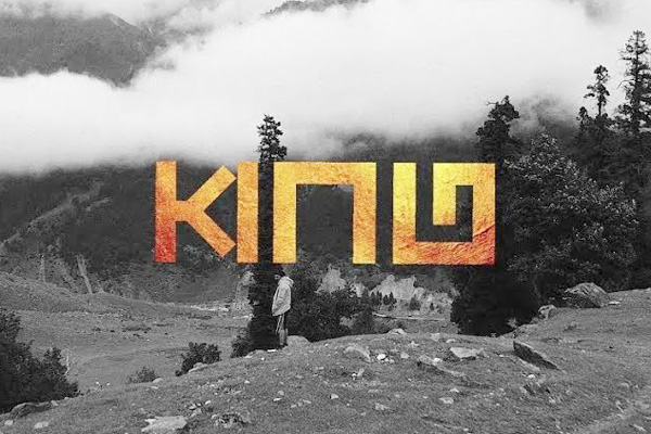 Azaadi Records releases song 'K I N G' - The latest EP by Prabh Deep