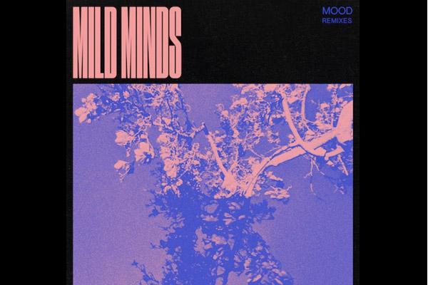 Mild Minds - WALLS Lyrics | Genius Lyrics