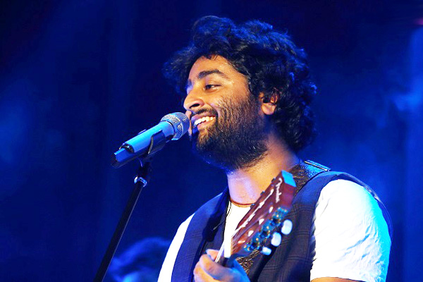Image result for Arijit