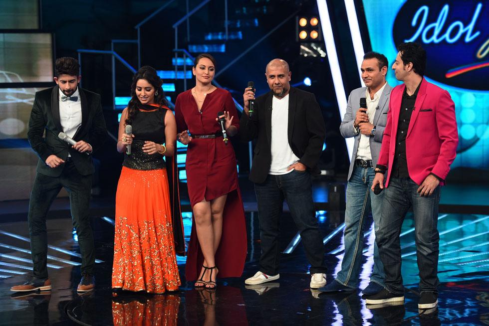 Indian idol junior 2019 full episode download
