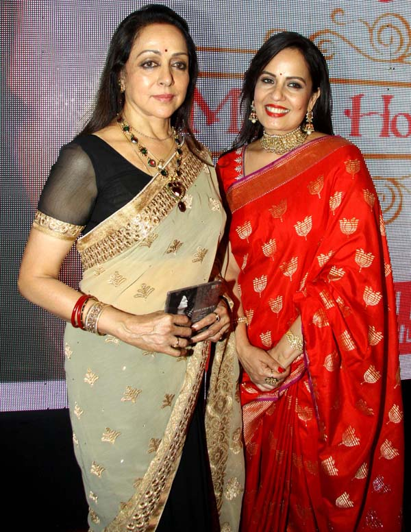 Hema malini bollywood actress wallpapers download free (page.