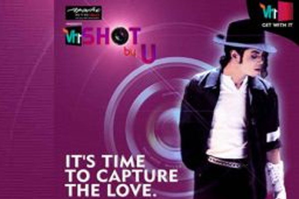 Vh1 and Sony Music India to make first music video for new