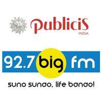 Publicis-Big_FM