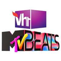 Television Channels | Radioandmusic com