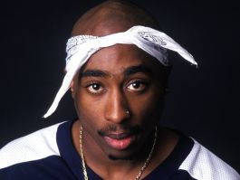 Retired police officer said that Tupac Shakur paid $1.5 million to fake his death