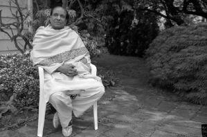 Pic courtesy - panchamkauns.com
