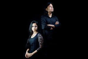Picture credits - Shiv Ahuja