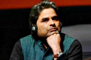 (Image: Indiatimes.com)