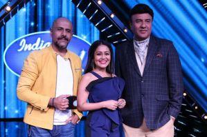 Indian_Idol_10