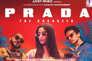 Navv Inder: For how long will we rely on 90s songs? | Radioandmusic com