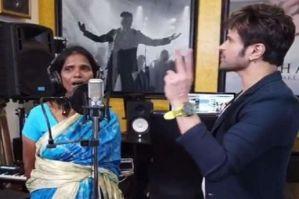 Shekhar Ravjiani: I am really happy that Shah Rukh Khan