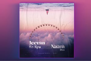 Jeevan ko Kya Naam Dun