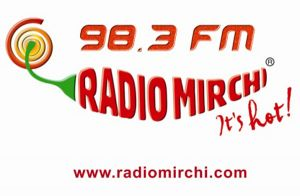 Faridkot with Radio Edge