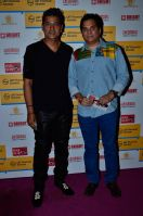 Shaan Pays tribute to Rafi, Kishore Kumar and Mukesh