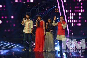 Indian Idol Ka Jalwa