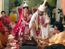 Babul Supriyo and Rachna Sharma