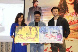 Seema Khan Dev Sharma director Neeraj Pathak