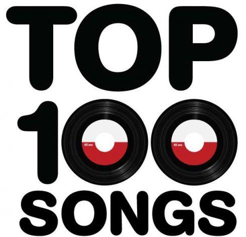 Top-100-Songs-2014-List.jpg