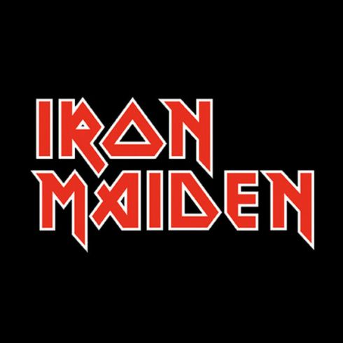 Iron Maiden catalogue now available for the first time in