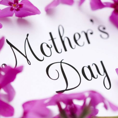 Mother's Day  Mothers-day