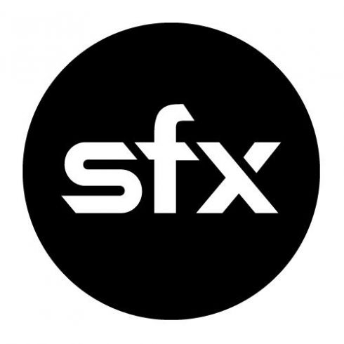 SFX Entertainment, Inc. investigated by GPM