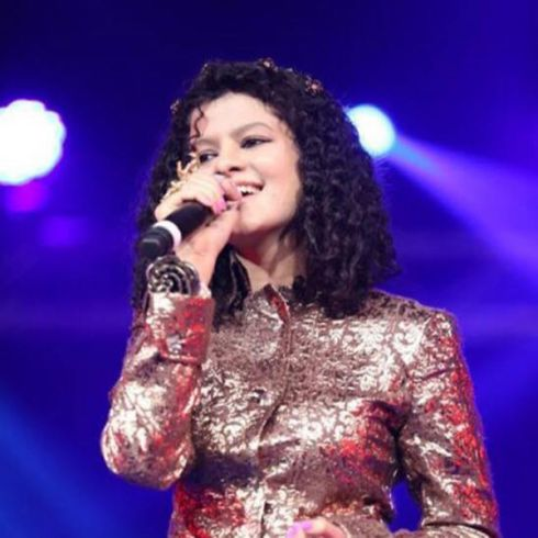 Aaj unse kehna hai full video song prem ratan dhan payo songs female version tseries - 3 10