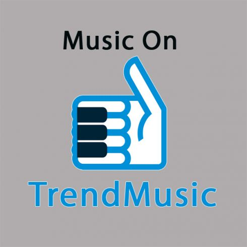 Trend Music launches YouTube channel to promote independent