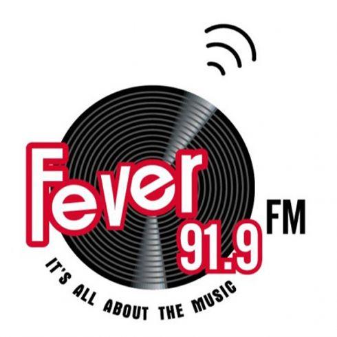 fever fm turns official radio partner for rajnikanth s kabali