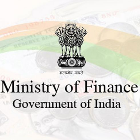 7th Spend Commission Allowances Ministry Of Finance Concerns Notification