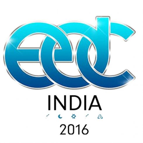 Delhi To Host India S First Edition Of Electric Daisy