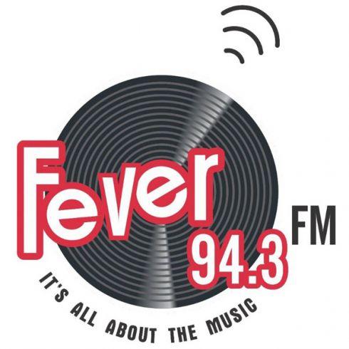 [Image: fever-94.3.jpg?itok=i4Ji84pC]