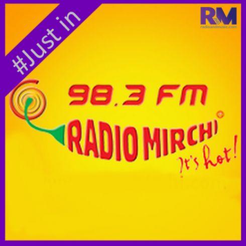 [Image: just-in-radio-mirchi.jpg?itok=-jxta7ak]