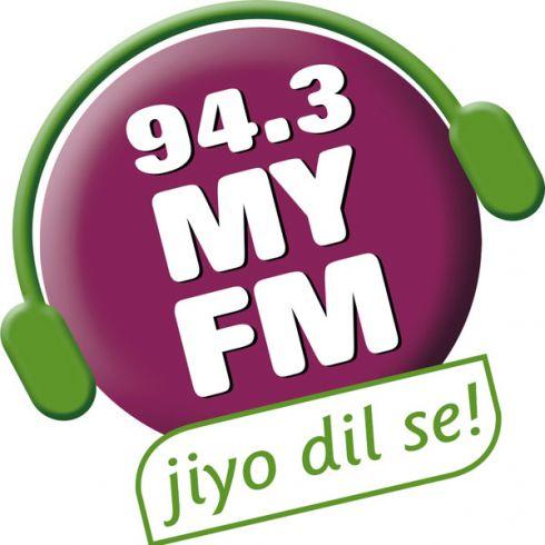 [Image: my_fm_pic_logo.jpg?itok=6mXeT23y]