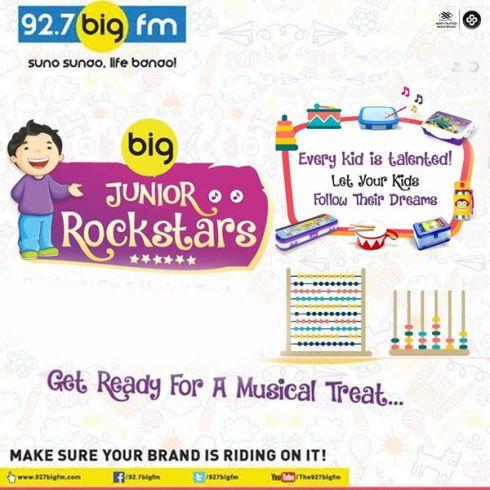 [Image: junior-rock-stairs.jpg?itok=zCLpfjtO]
